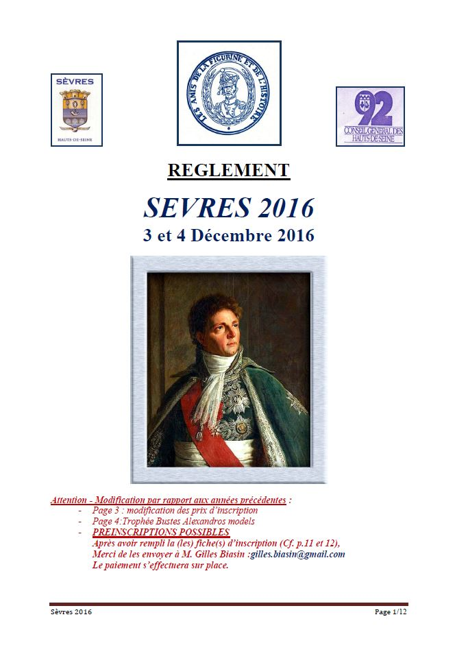 SEVRES 2016 Sevres32