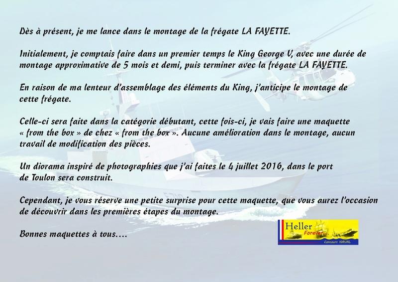 [1/400] Frégate La FAYETTE  La_fay11
