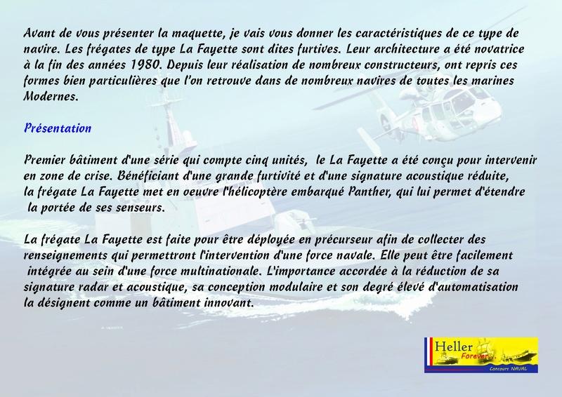 [1/400] Frégate La FAYETTE  La_fay16