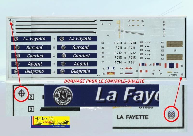 [1/400] Frégate La FAYETTE  La_fay25