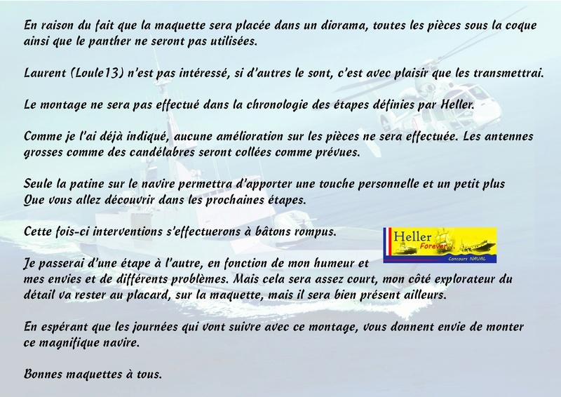 [1/400] Frégate La FAYETTE  La_fay33