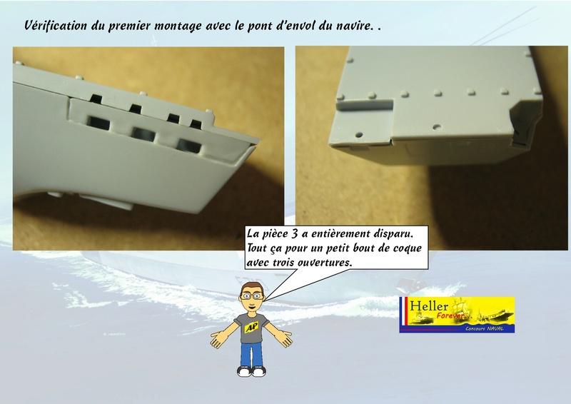 [1/400] Frégate La FAYETTE  - Page 2 La_fay34