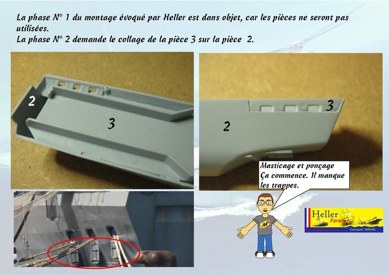 [1/400] Frégate La FAYETTE  - Page 2 La_fay36