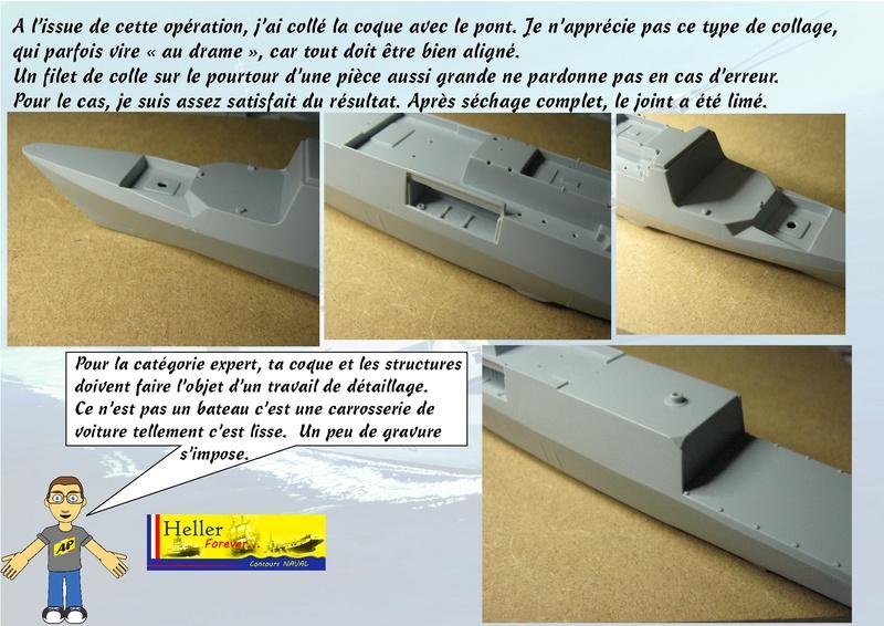 [1/400] Frégate La FAYETTE  - Page 2 La_fay39