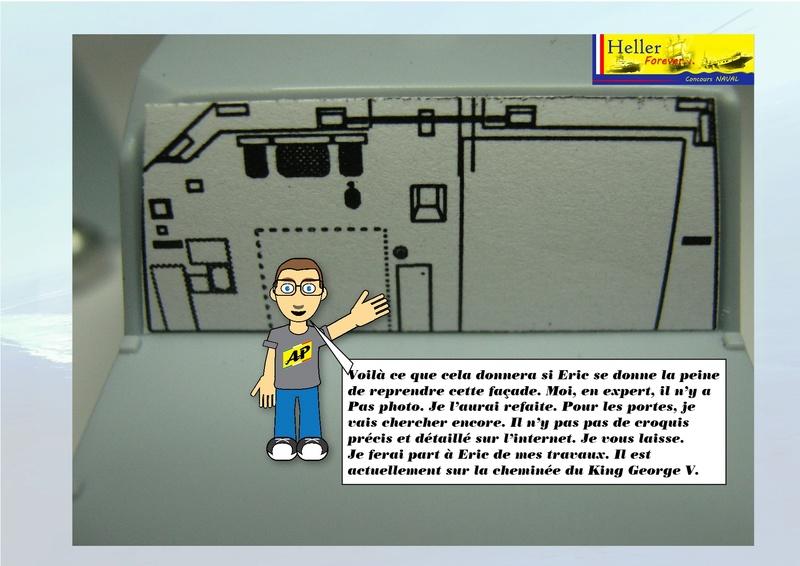 [1/400] Frégate La FAYETTE  - Page 2 La_fay50
