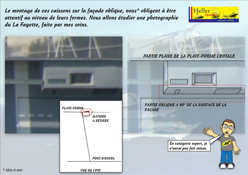 [1/400] Frégate La FAYETTE  - Page 2 La_fay51