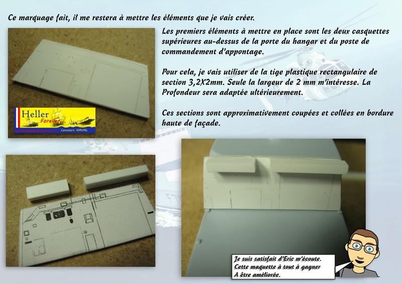 [1/400] Frégate La FAYETTE  - Page 2 La_fay53
