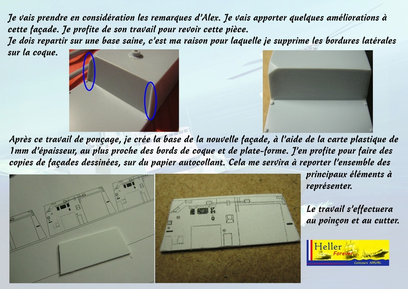 [1/400] Frégate La FAYETTE  - Page 2 La_fay54