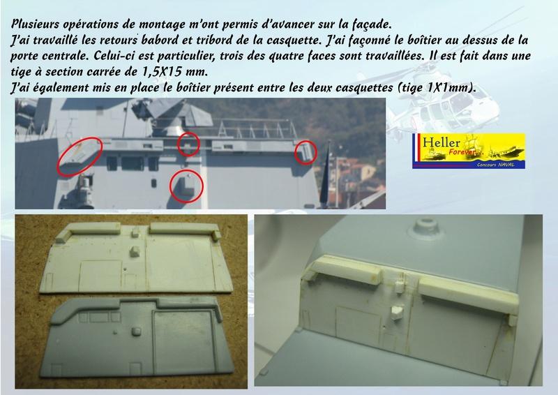 [1/400] Frégate La FAYETTE  - Page 2 La_fay55