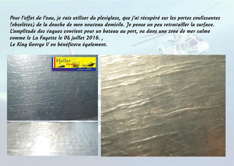 [1/400] Frégate La FAYETTE  - Page 2 La_fay57