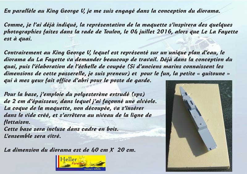 [1/400] Frégate La FAYETTE  - Page 2 La_fay58