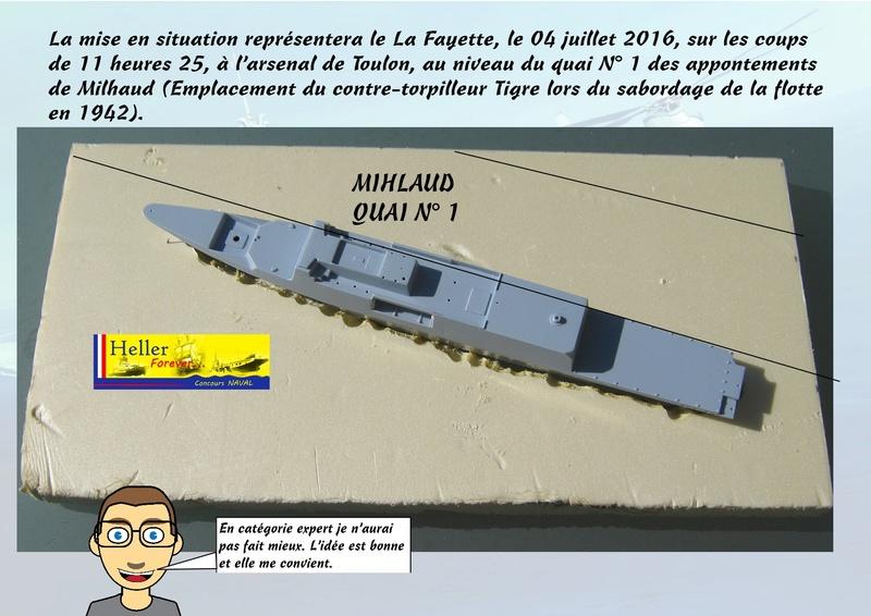 [1/400] Frégate La FAYETTE  - Page 2 La_fay59