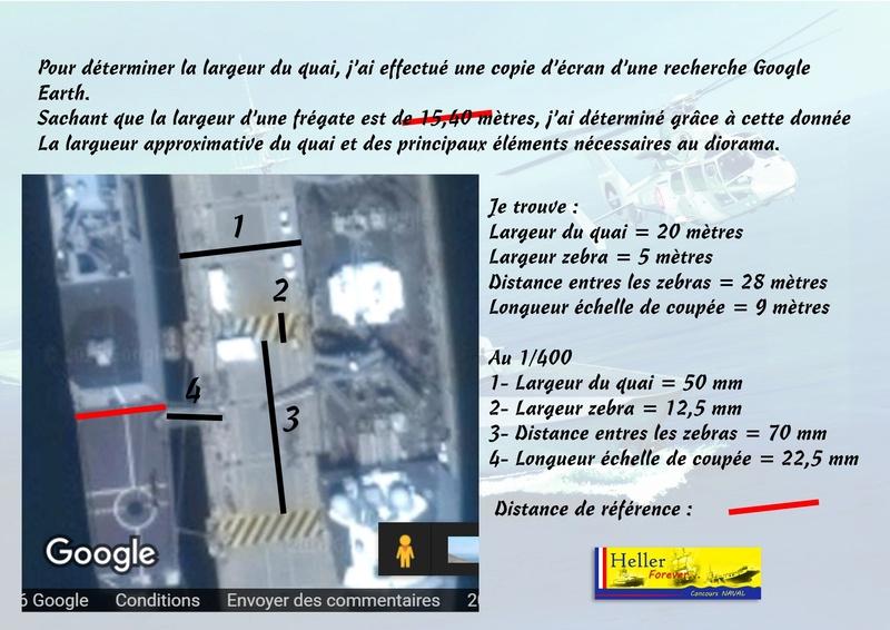 Frégate légère furtive Type La FAYETTE Réf 81035 - Page 3 La_fay60