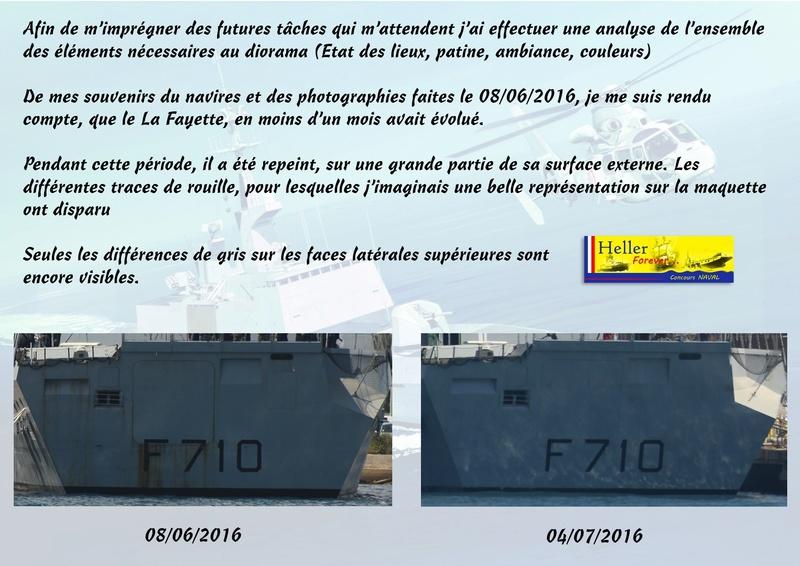 Frégate légère furtive Type La FAYETTE Réf 81035 - Page 3 La_fay61