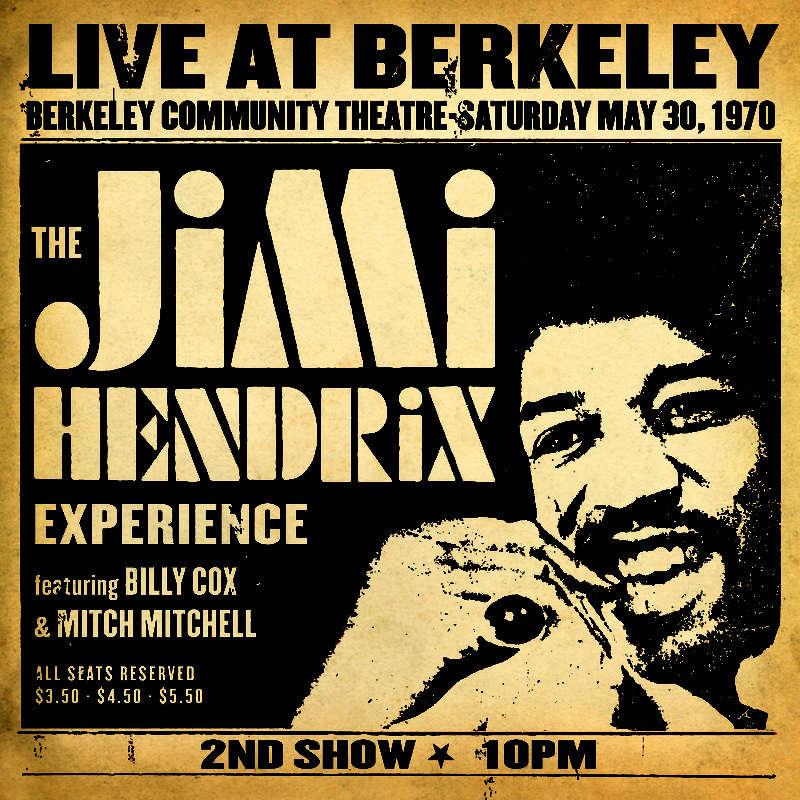 Qu'écoutez-vous de Jimi Hendrix en ce moment ? - Page 35 Thejim11