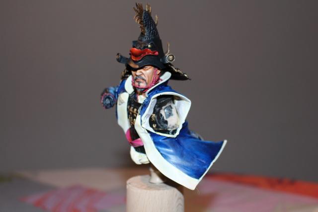 Daimyo Warlord 1650 Img_2115