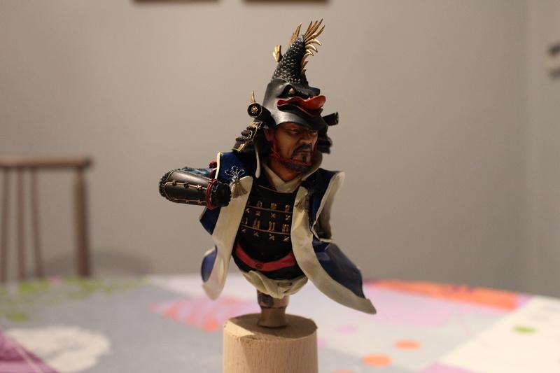 Daimyo Warlord 1650 Img_2119