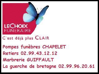 La Grimpette - Portail Ets_ch10