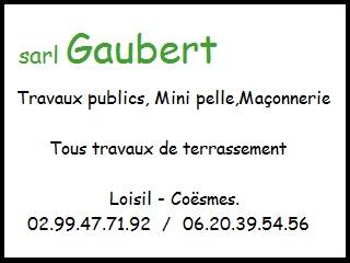 La Grimpette - Portail Gauber10