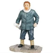 Anciennes figurines Luville à vendre (Béa) 60062410