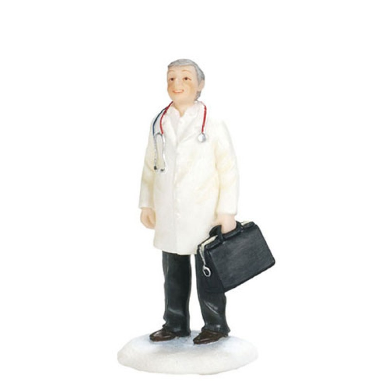 Anciennes figurines Luville à vendre (Béa) 60065910