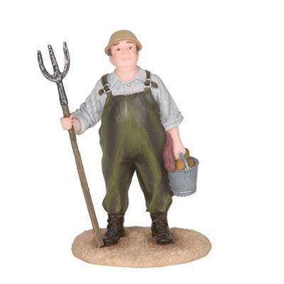 Anciennes figurines Luville à vendre (Béa) 60069010
