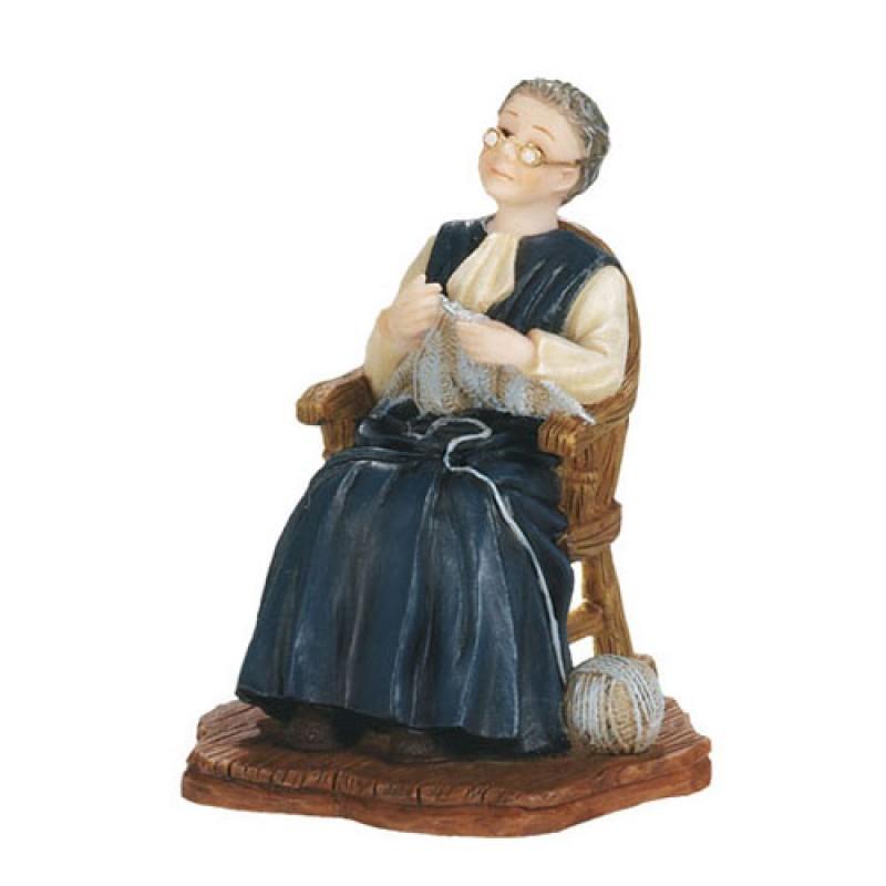 Anciennes figurines Luville à vendre (Béa) 60069110