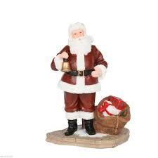 Anciennes figurines Luville à vendre (Béa) 60156810