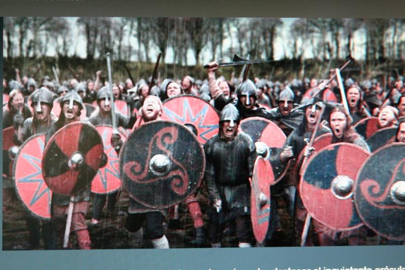 Les vikings Img_8819