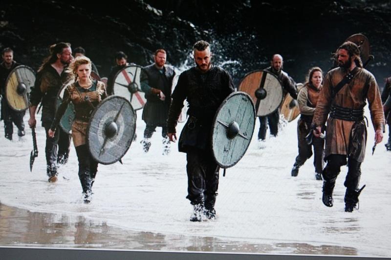 Les vikings Img_8820