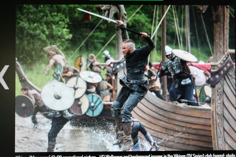 Les vikings Img_8821