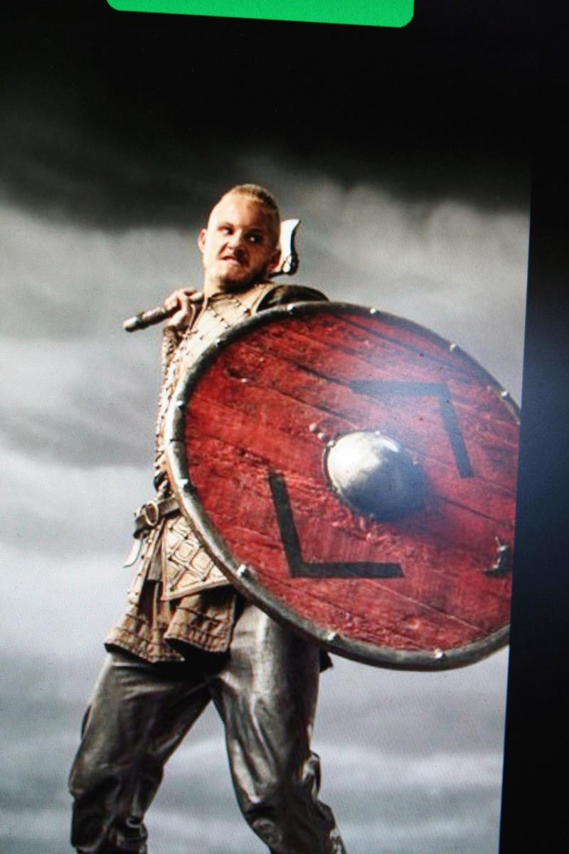 Les vikings Img_8822