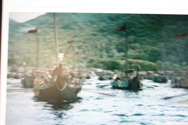 Les vikings Img_8827