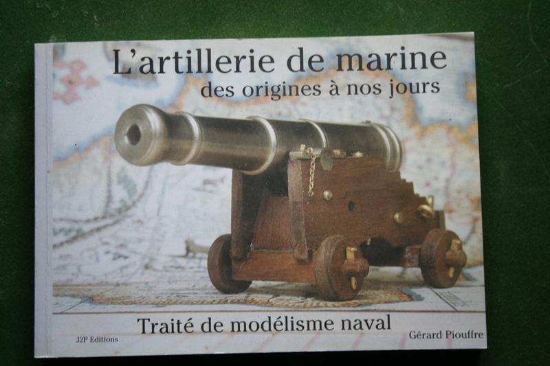 Artillerie de Marine - Gérard Piouffre Img_9133