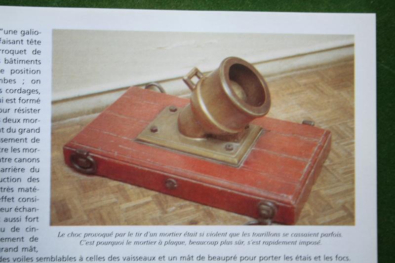 Artillerie de Marine - Gérard Piouffre Img_9134