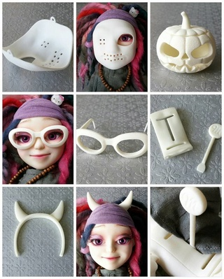 Sioux Halloween Ebay Auctions (Ends Oct 22) Sioux_11