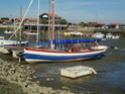Impromptu sur le Bassin CR Dsc03711