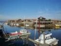 Impromptu sur le Bassin CR Dsc03714