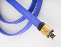 Golden Sound HDMI Cable HD-V1000 2.0m (NEW) S2787310