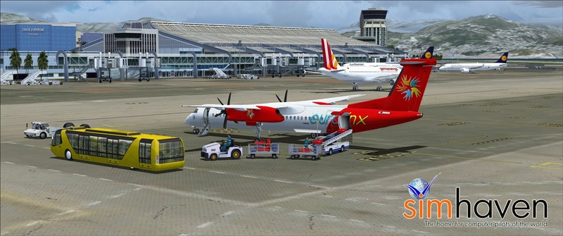 Simhaven Special Repaints Q400_o10