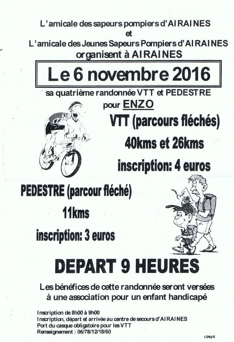 [80] Rando VTT pour Enzo Airaines 06 novembre 2016 Enzo_210