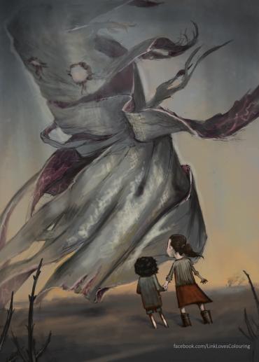 """Nuevo libro para leer: """"El océano al final del camino"""" By-lin10"""