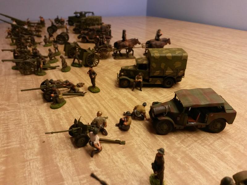 Parc d'artillerie au 1/72 25_ac_10