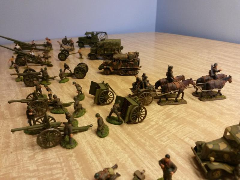 Parc d'artillerie au 1/72 75_att10