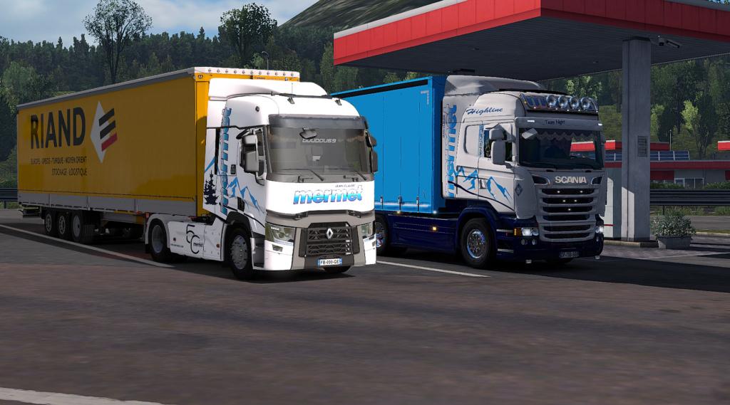 Transport Mermet Virtuel - Page 2 Eddine10