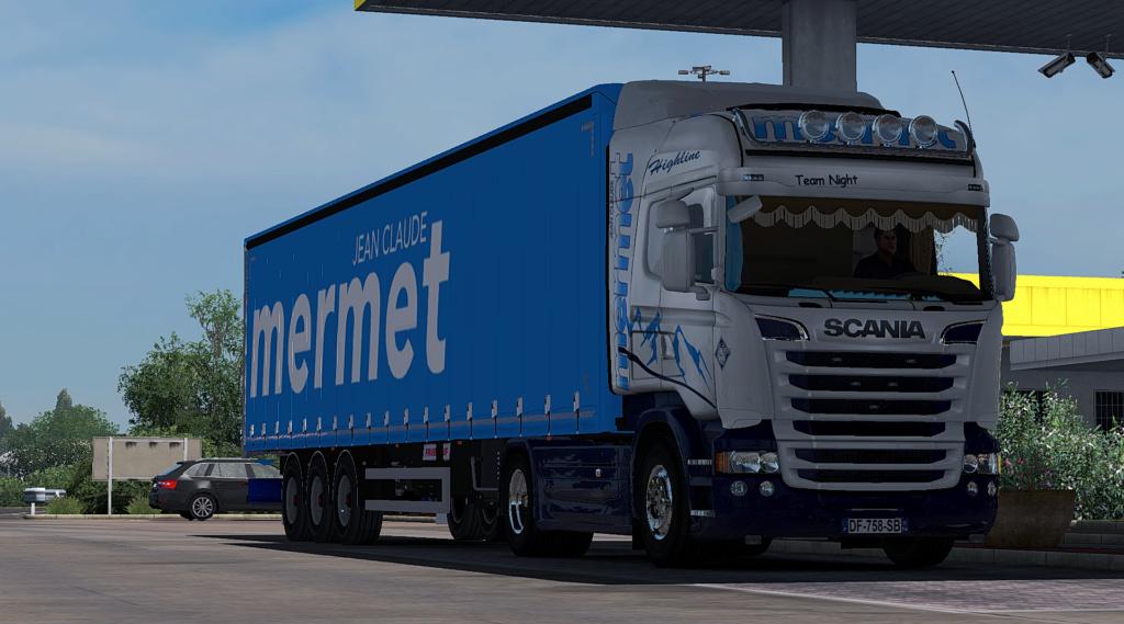 Transport Mermet Virtuel - Page 2 Eurotr45