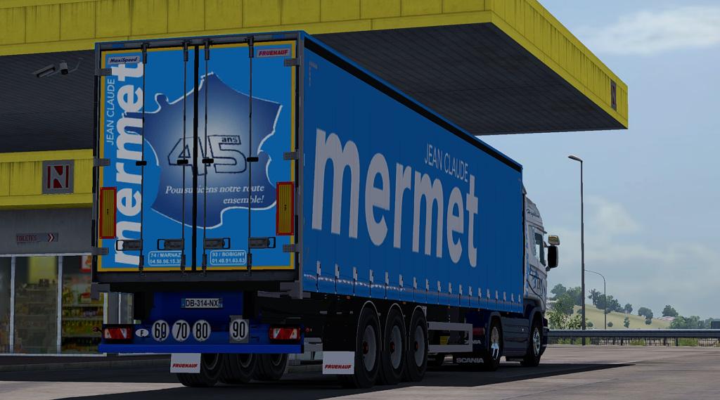 Transport Mermet Virtuel - Page 2 Eurotr46