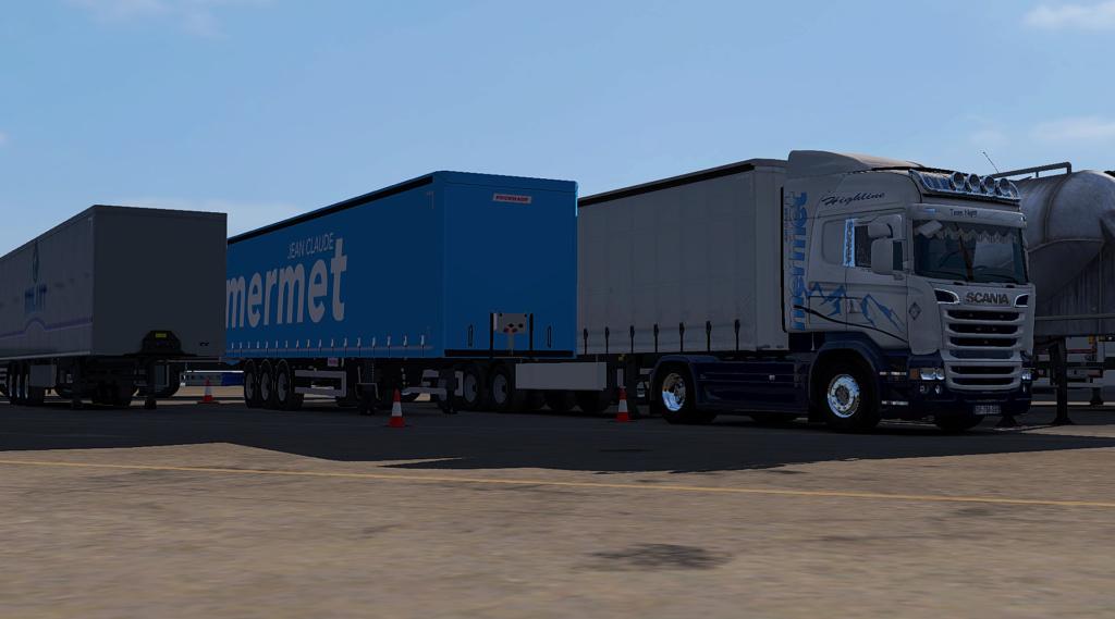 Transport Mermet Virtuel - Page 2 Eurotr48