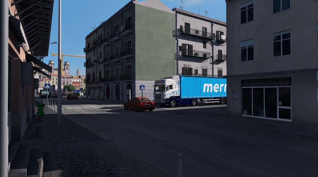 Transport Mermet Virtuel - Page 2 Eurotr50