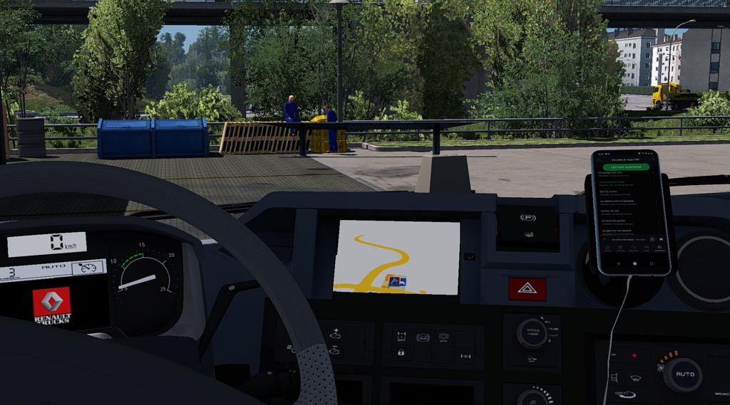 Transport Mermet Virtuel - Page 2 Eurotr53